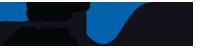 hatec-flex1-logo