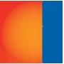 mgt-logo-new-e1412154870359
