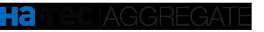 Hatec-aggragate-logo
