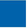 hatec-rusch-logo2