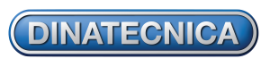 031014_1846_dinatecnica_logotipo2012-07-19-300x751