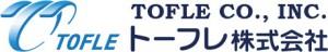 Logo-HR1-300x48