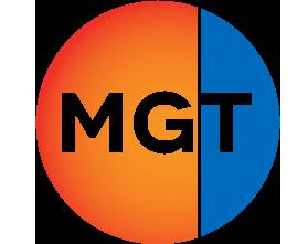 mgt-logo