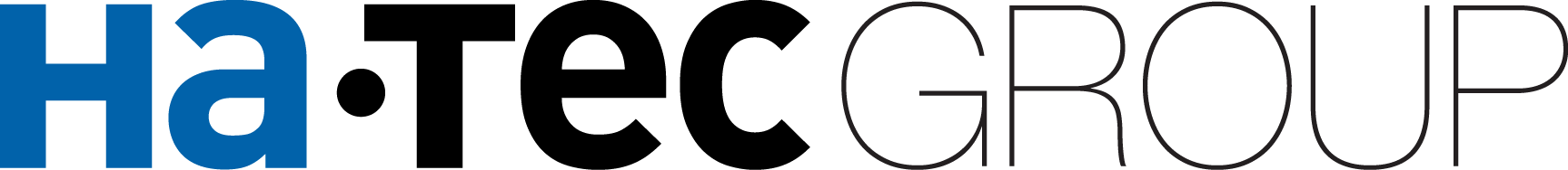 hatec-group-logo-final